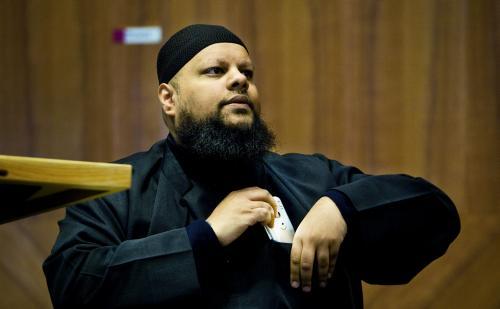 Islam e diritto: la necessaria durezza delle corti giudiziarie