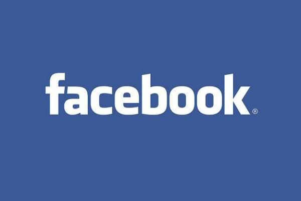 Nota di Facebook Inc.: no a violenza, sì a libertà di espressione