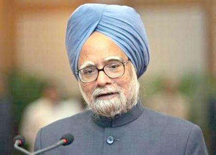 Premier indiano: sul clima no ad accordo che rallenti lotta alla povertà