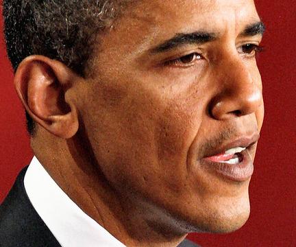 L'Obamacare non è una rivoluzione, ma una riforma molto 'americana'