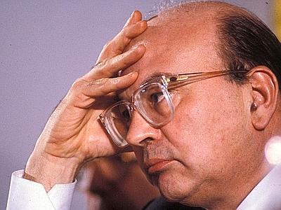 Craxi, i nodi irrisolti e i tabù della politica italiana