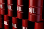 Russia_petrolio