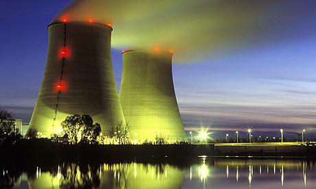 Nucleare, Menegon per l'IBL: queste le nostre osservazioni per un ritorno non dirigista al nucleare
