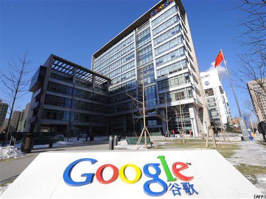 La guerra fredda tra Google e la Cina continua, ma le ultime vicende rafforzano Mountain View