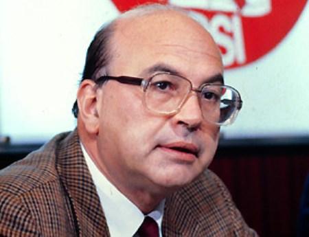 La storia di Craxi ha tanti capitoli, che non meritano un uguale giudizio
