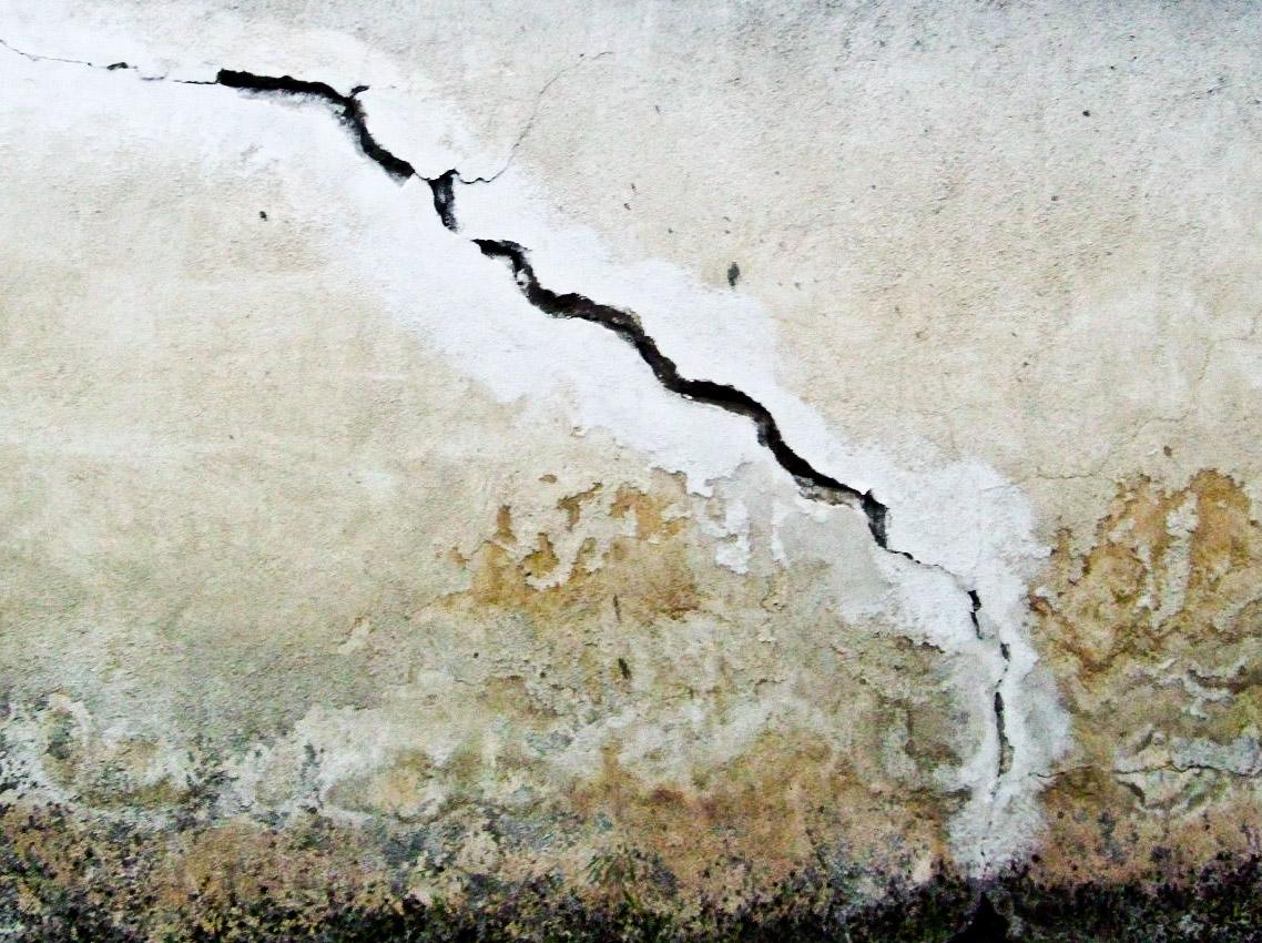 Brunetta, la frattura generazionale c'è: ora dì qualcosa di concreto