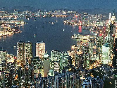 Hong Kong: deputati si dimettono per provocare un referendum di fatto sulla democrazia