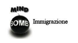 Perché disincentivare l'immigrazione qualificata costa più agli italiani che agli stranieri.