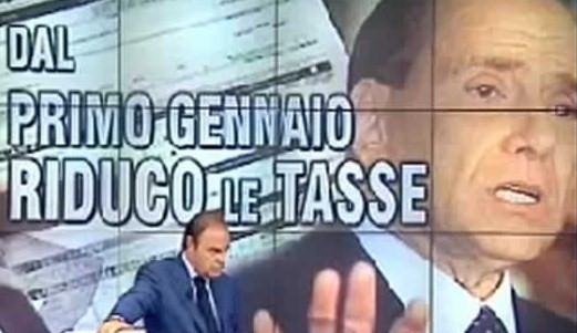 Il cane da guardia dei tax payer. Oggi debutta a Roma il sindacato che non c'è: ConfContribuenti