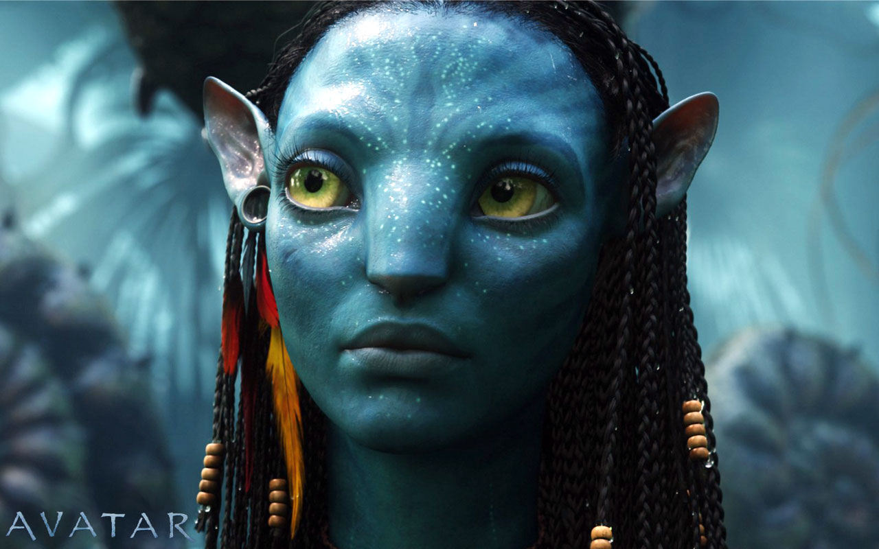 Avatar, l'ecologismo anti-umano in 3D