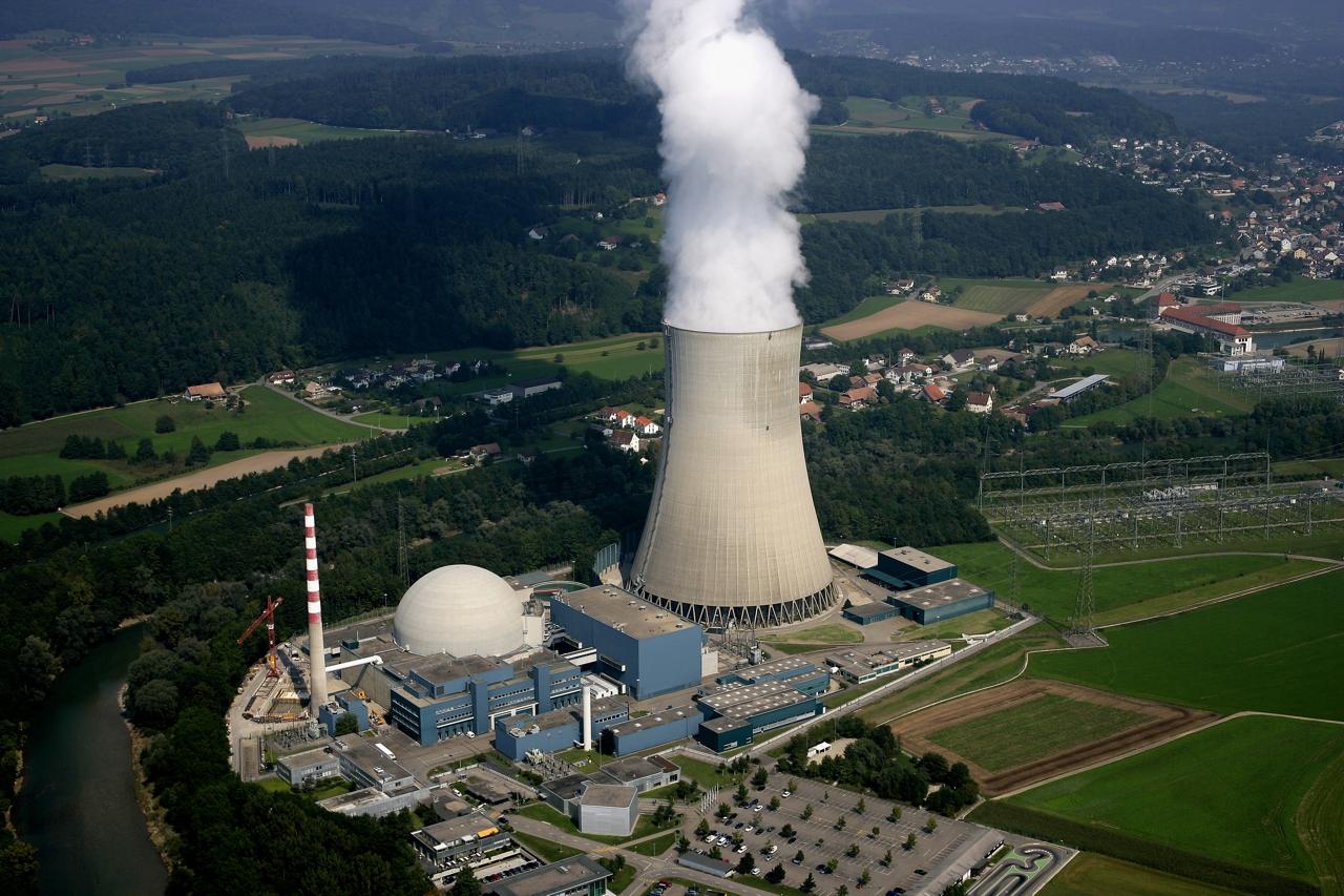 Nucleare: Della Vedova, Da Zaia colpo a strategia governo, serve responsabilità nazionale