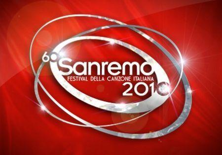 Se a Sanremo vince l'Italia del Principe, è ovvio che perda la Napoli di Nino D'Angelo