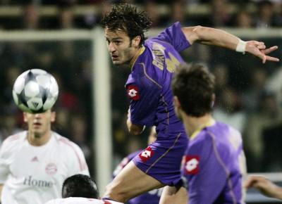 Le mancate riforme sono la causa del declino del calcio italiano