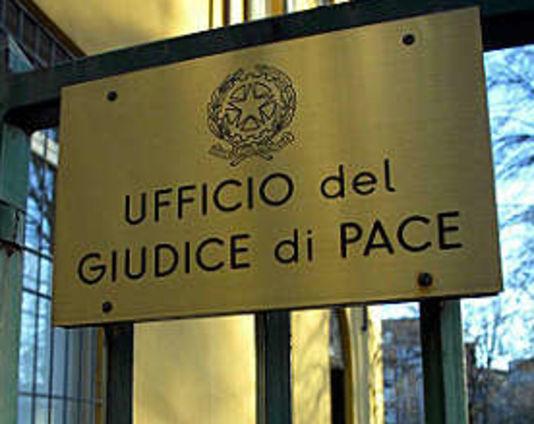 Giudici di pace pronti alla guerra sulla riforma organica della magistratura onoraria