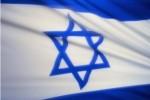 israel-flag_3