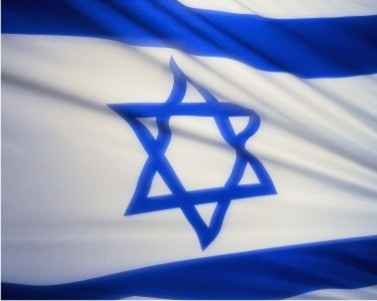 """Libertiamo """"Per la verità, per Israele"""" - AUDIO"""