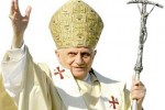 papa-benedetto-xvi_61006[1]