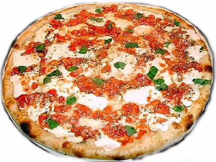 Le certificazioni di qualità: che pizza!