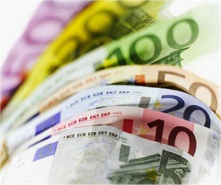 Crisi: Della Vedova, Fondo europeo passo in avanti per consolidamento Unione