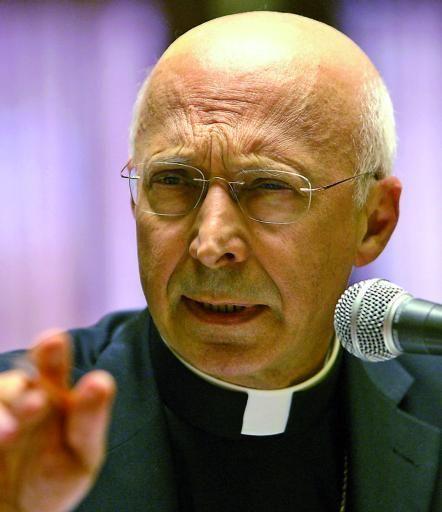 Se il diavolo Bonino rischia di vincere, forse non basta gridare 'Viva il Papa'