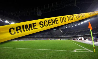 Scusate, ma Calciopoli è un processo vero o è il 'Processo del lunedì' di Biscardi?