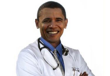 La sanità americana era malata, ma non è detto che la 'cura Obama' funzioni
