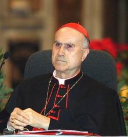 Pedofilia uguale omosessualità. La Chiesa esce dall'angolo rispolverando un pregiudizio infame