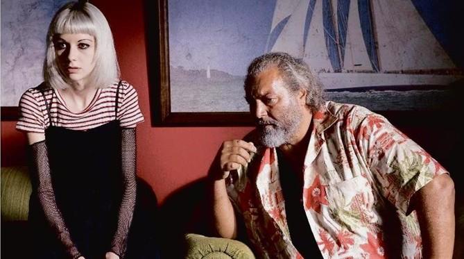 """""""Happy Family"""" di Gabriele Salvatores: l'apatia, male italiano"""