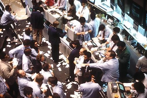 Proteggere il mercato, non le imprese: capitalismo oligarchico e primato della politica