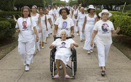 Cuba, atto terzo. La fabbrica degli eroi e il Nobel per la pace