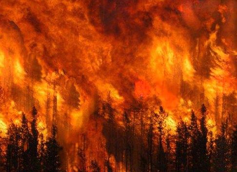 Atene brucia e Lisbona trema. Per l'Italia ci vorrebbe un piano di responsabilità nazionale