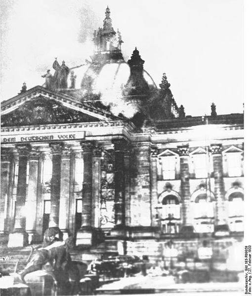 Il fantasma di Weimar. La pentola proporzionale con un coperchio semipresidenziale?