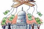 lobbying2