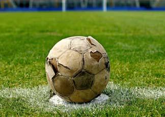 Calciopoli-bis: chi ha sbagliato con la Juve non si ripeta contro l'Inter