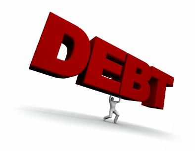 Aggredire il debito con altro debito: è la risposta all'euro-crisi, ma non è l'euro-salvezza