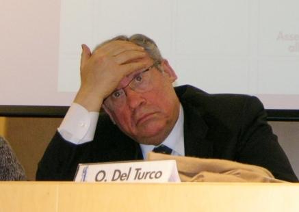 Caso Del Turco: le scuse del PD – AUDIO