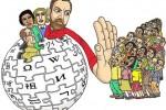 web-2-democrazia