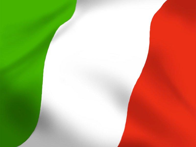 E Forza Italia, per essere liberi... e Forza Italia, per fare e per crescere...