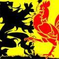Belgio, riti e mandati esplorativi da prima repubblica in attesa della svolta confederale