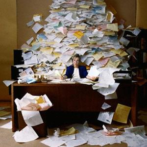 Uno schiaffo alla burocrazia per essere competitivi