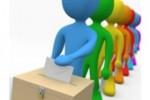 elezioni_seggio