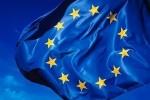 eu_flag_waving