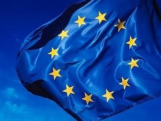 Eu2020, così l'Europa proverà a crescere dopo il fallimento della Lisbon Strategy