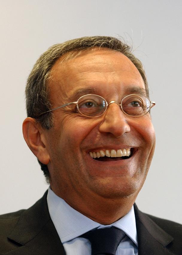 Antitrust: Della Vedova, Bene Catricalà, subito legge sulla concorrenza.