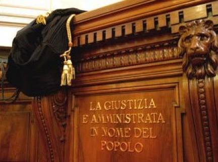 Davigo, Palamara, Legnostorto ed il diritto