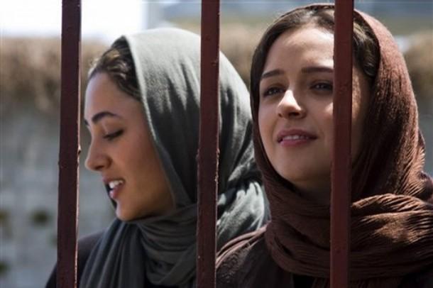 """""""About Elly"""" di Asghar Farhadi: anche gli Iraniani fanno il gioco dei mimi"""