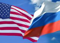 Tra Russia e USA non è (ancora) crisi diplomatica, ma la spy story non è (ancora) finita