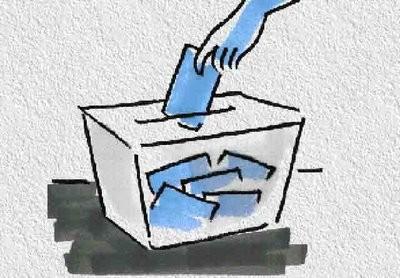 Cambiamo l'articolo 75, per combattere la dittatura dello status quo