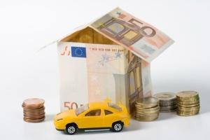 Con la stretta Ires sulle assicurazioni il gettito è 'assicurato', i risparmi previdenziali no