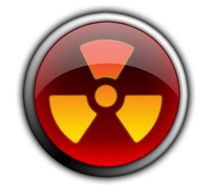 Nucleare, ovvero della caciara bipartisan sull'ottimo Veronesi